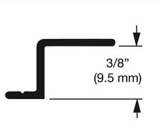 Rabbetspace 38 Inch 7 5 Foot Pcs 35 Feet Per Tube