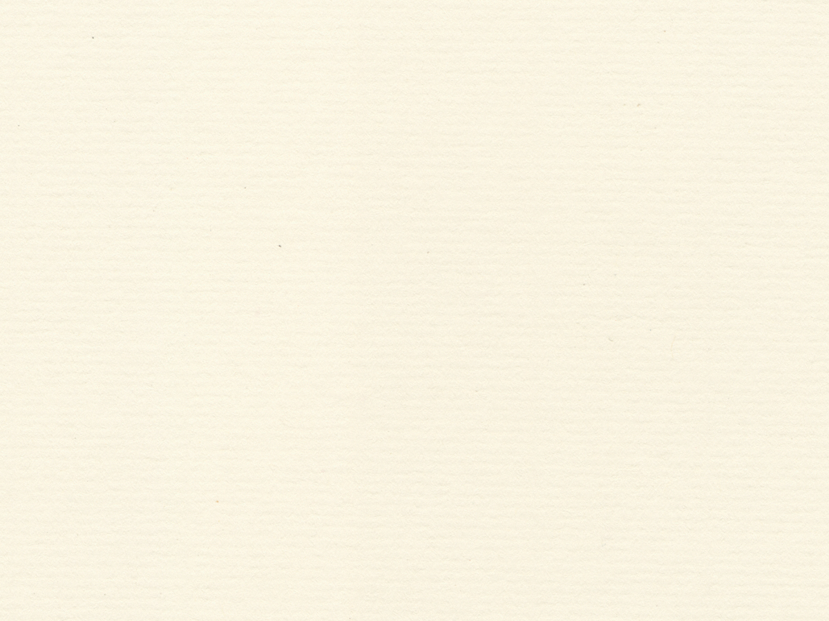 "Crescent Decorative Regular Matboard - Pompano Beach White 32""x40"" 4-Ply"