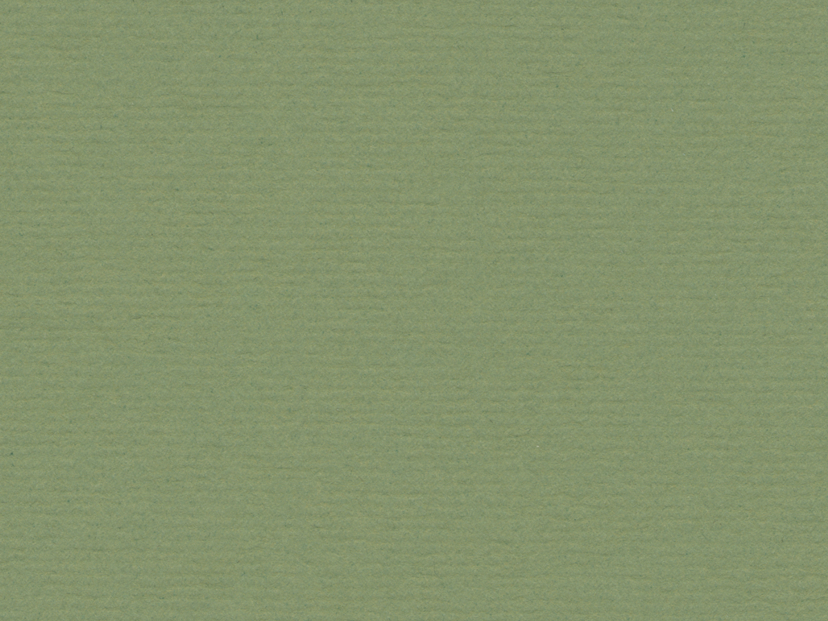 "Crescent Decorative Regular Matboard - Moss Point Green 32""x40"" 4-Ply"