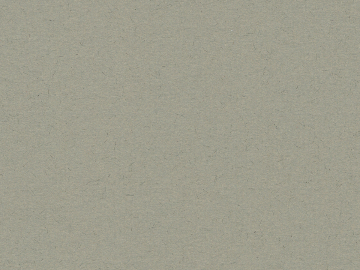 "Crescent Decorative Regular Matboard - Mist Gray 32""x40"" 4-Ply"