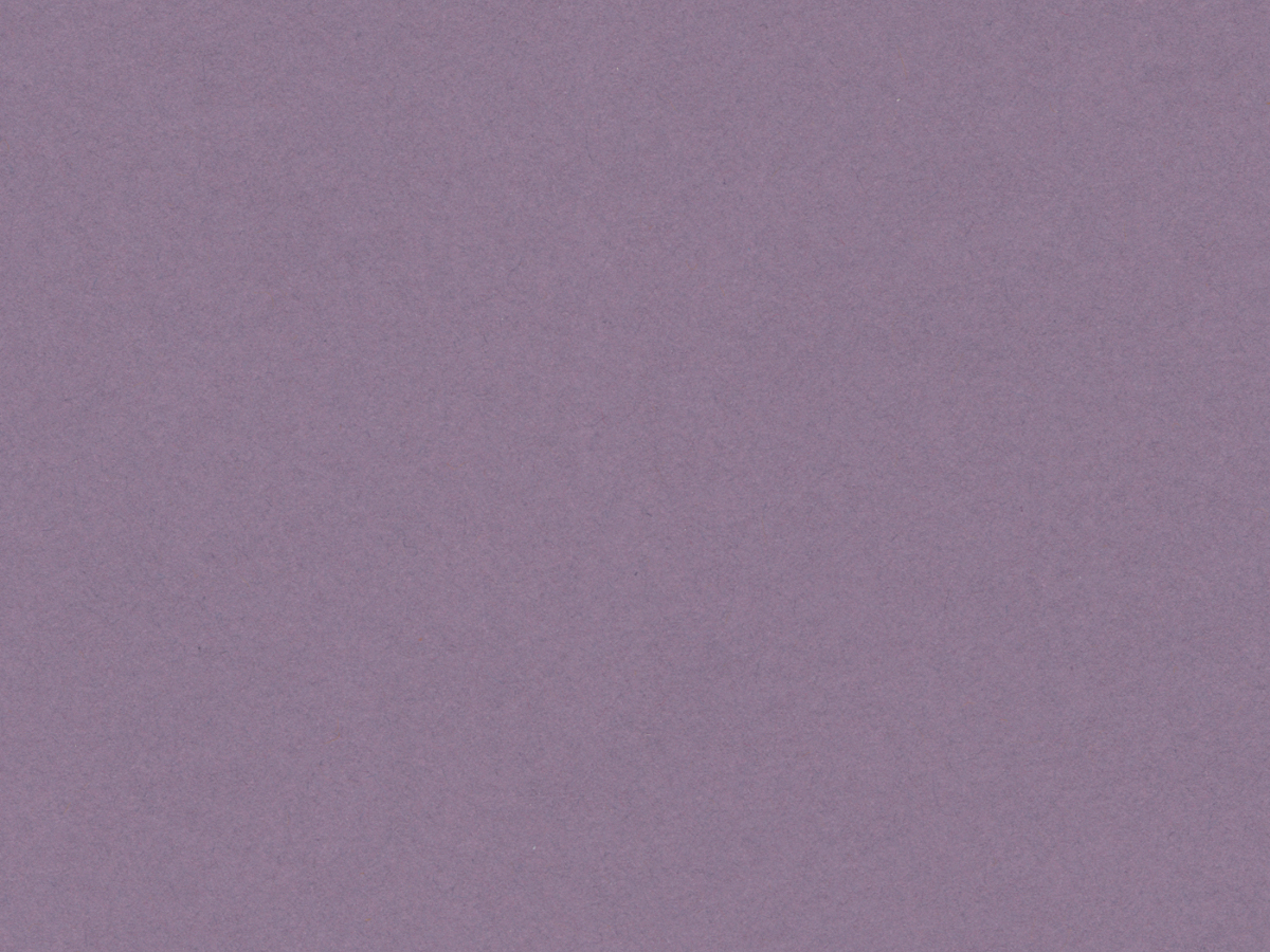 "Crescent Decorative Regular Matboard - Grey Violet 32""x40"" 4-Ply"