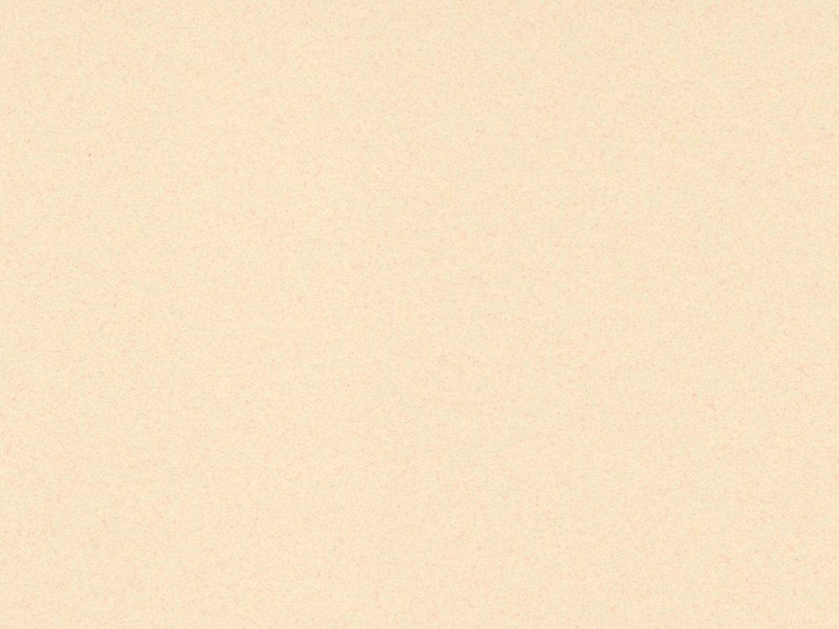 "Crescent Decorative Regular Matboard - Wheat 32""x40"" 4-Ply"