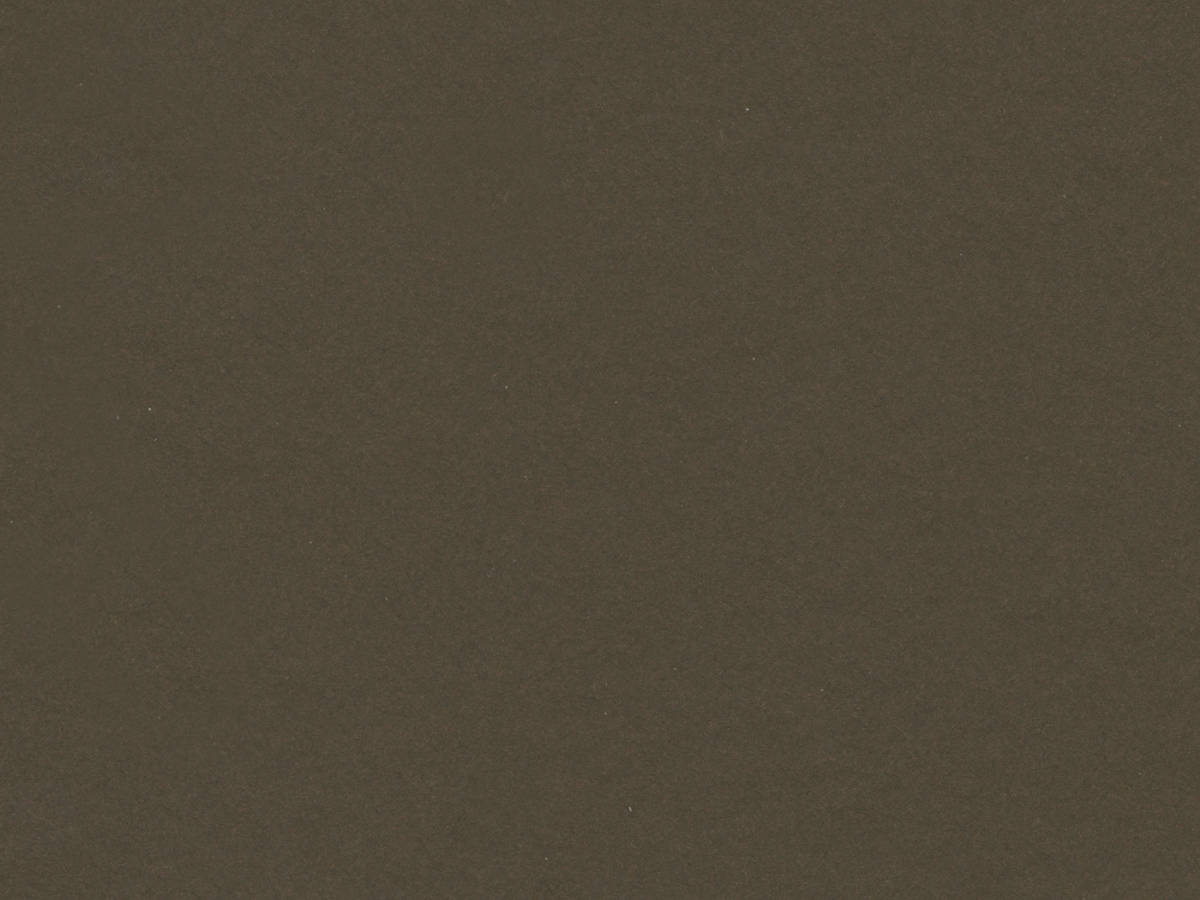 "Crescent Decorative Regular Matboard - Dark Ash 32""x40"" 4-Ply"