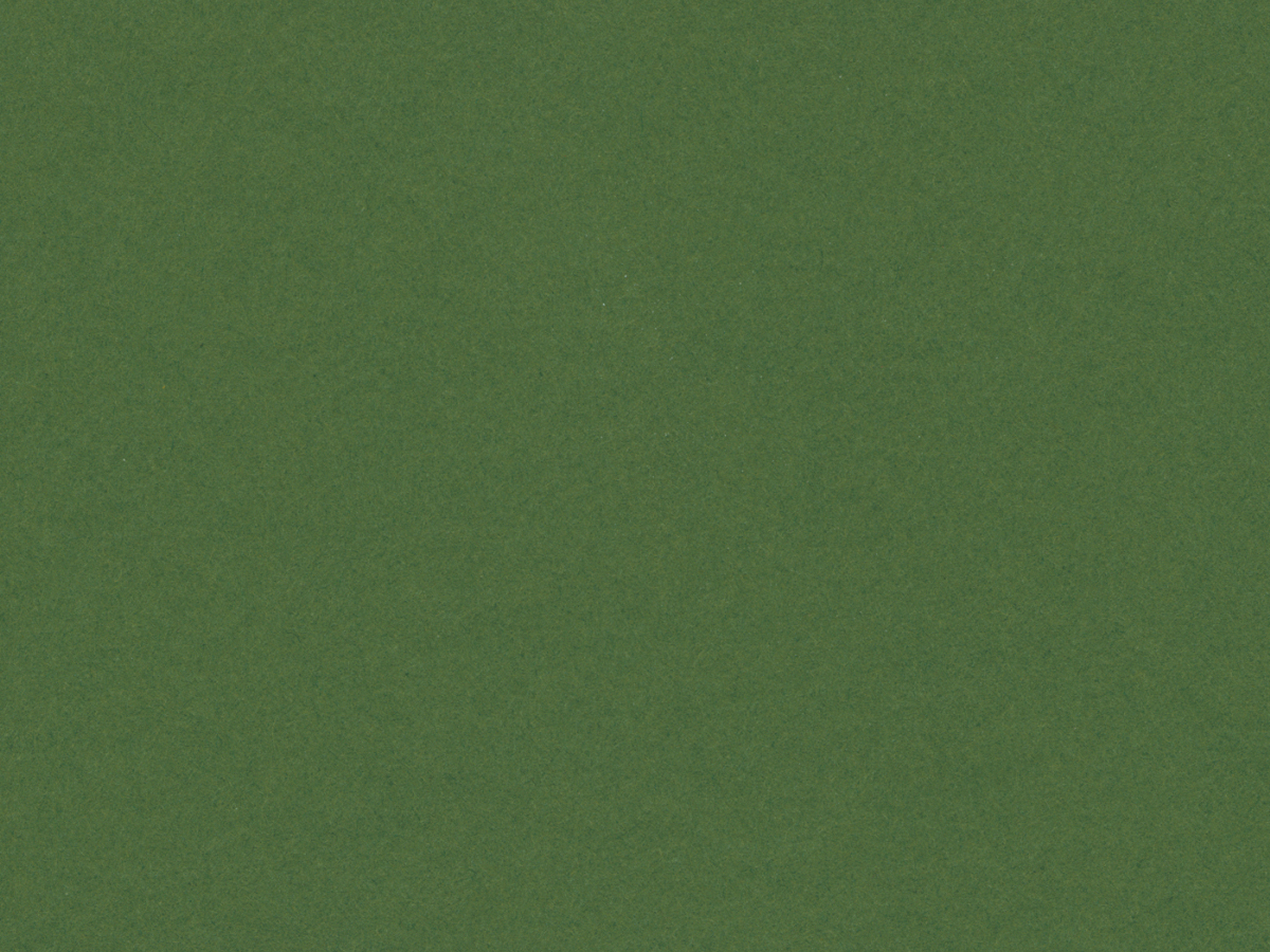 "Crescent Decorative Regular Matboard - Grass Green 32""x40"" 4-Ply"