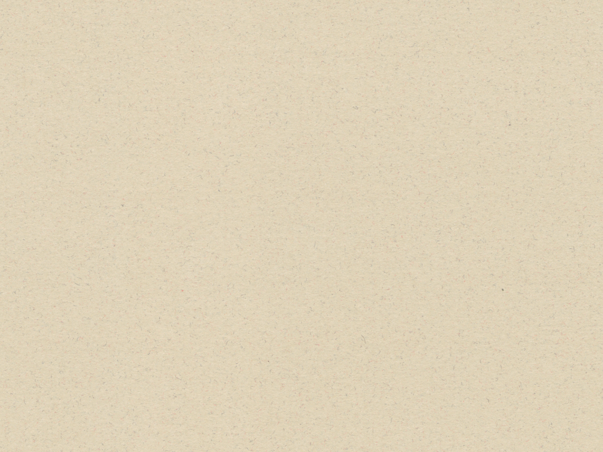 "Crescent Decorative Regular Matboard - Olde Tan 32""x40"" 4-Ply"