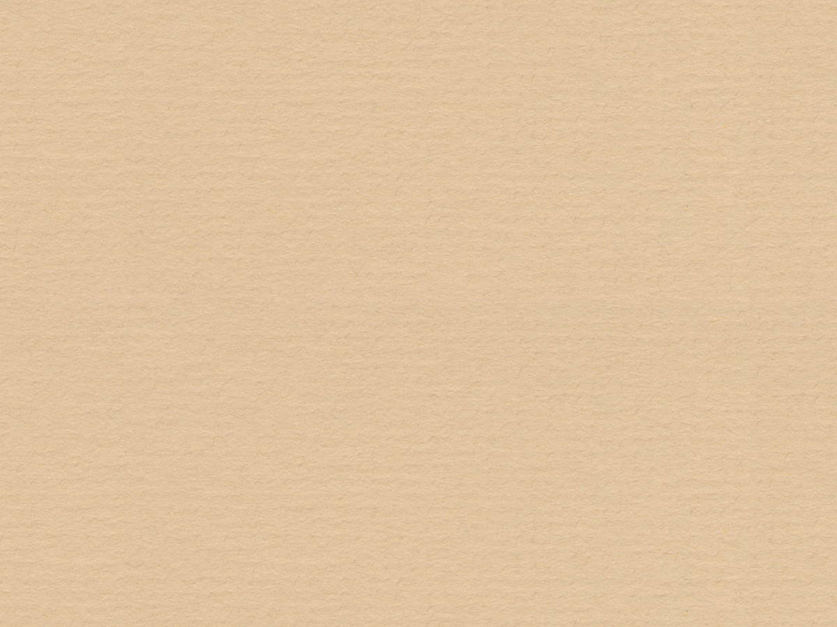 "Crescent Regular<br />Decorative Matboard<br />Sandstone 32"" x 40"" 4-Ply"