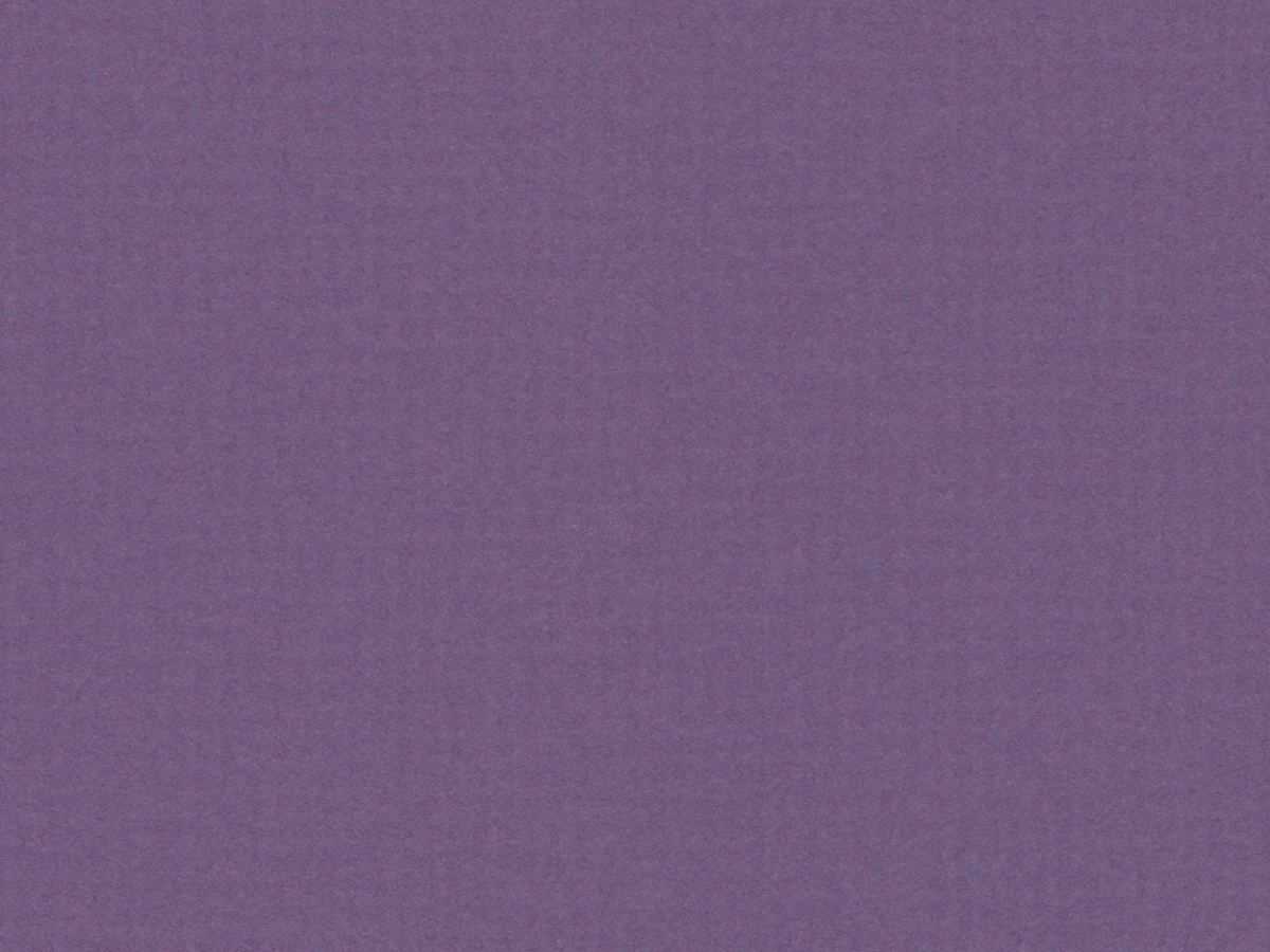 "Crescent Regular<br />Decorative Matboard<br />Las Cruces Purple 32"" x 40"" 4-Ply"