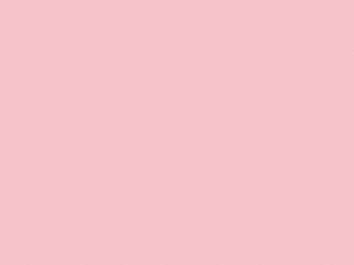 "Crescent Regular<br />Decorative Matboard<br />Madagascar Pink 32"" x 40"" 4-Ply"