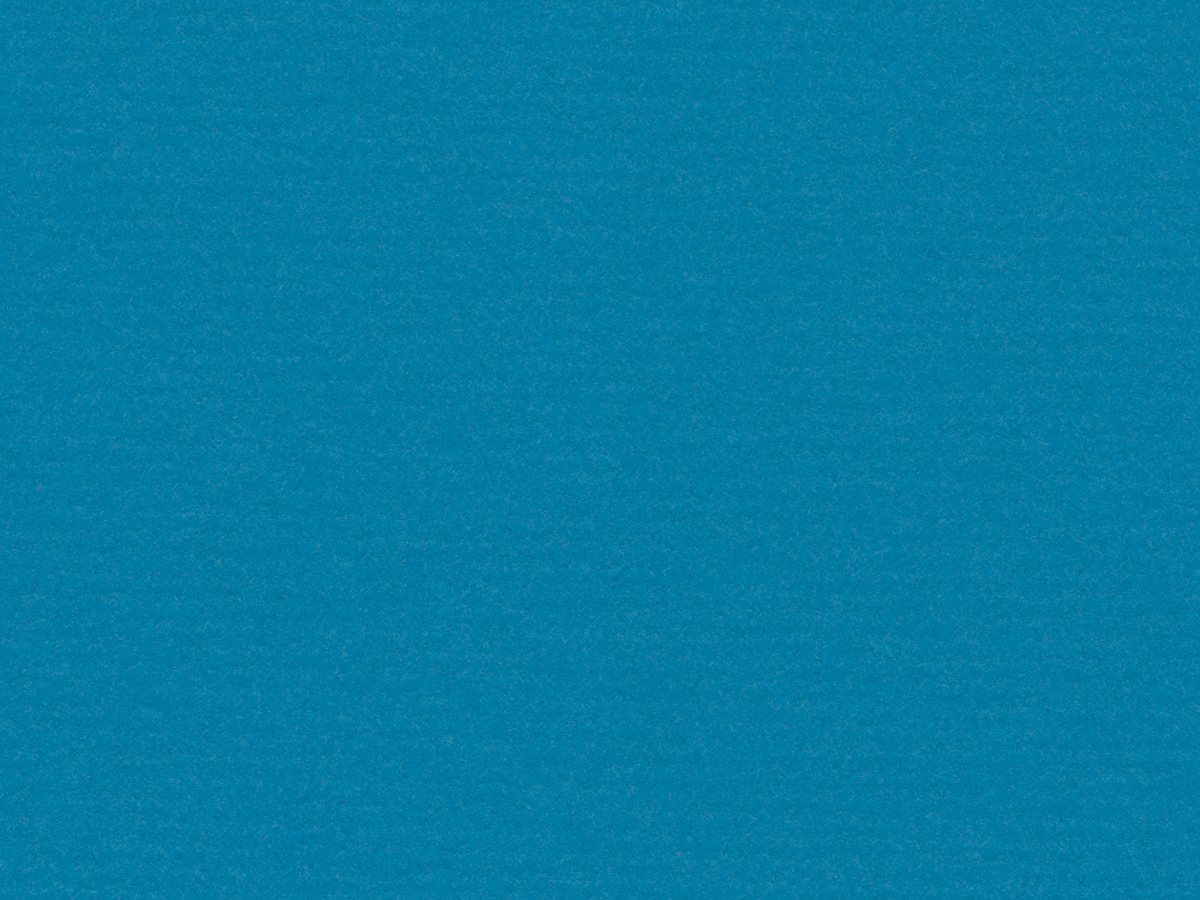"Crescent Decorative Regular Matboard - Marine Blue 32""x40"" 4-Ply"