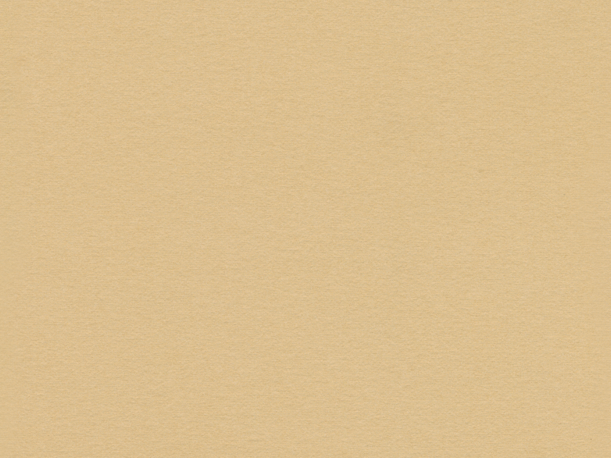 "Crescent Museum Matboard<br /> Ragmat - Museum Solids<br />Desert Sand 32"" x 40"" 4-Ply"