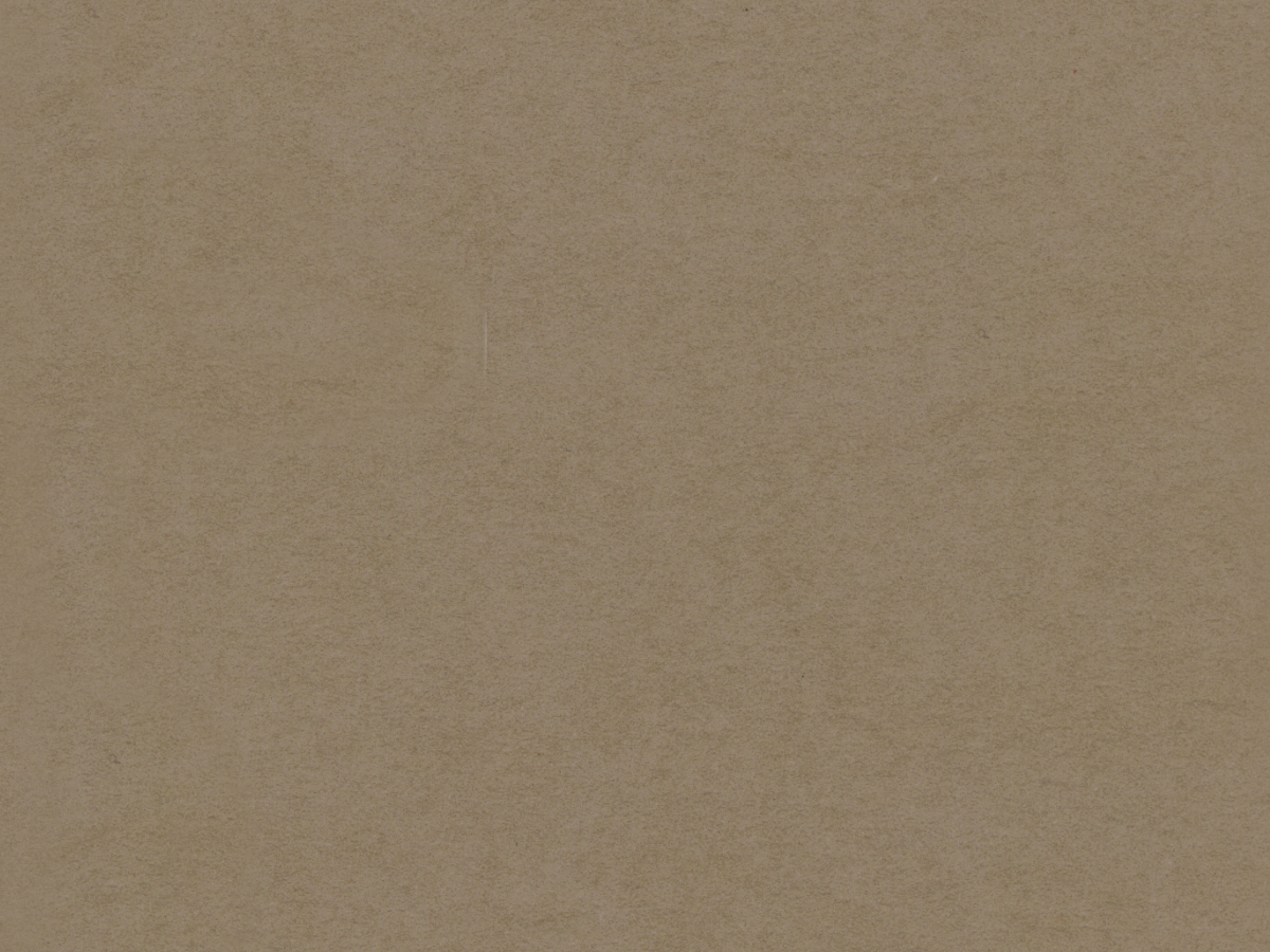 "Crescent Museum Matboard<br /> Ragmat - Museum Solids<br />Fieldstone 32"" x 40"" 4-Ply"