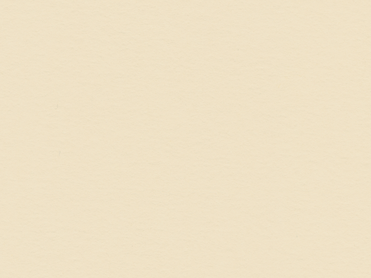 "Crescent Museum Matboard<br /> Ragmat - Museum Solids<br />Beige 32"" x 40"" 4-Ply"