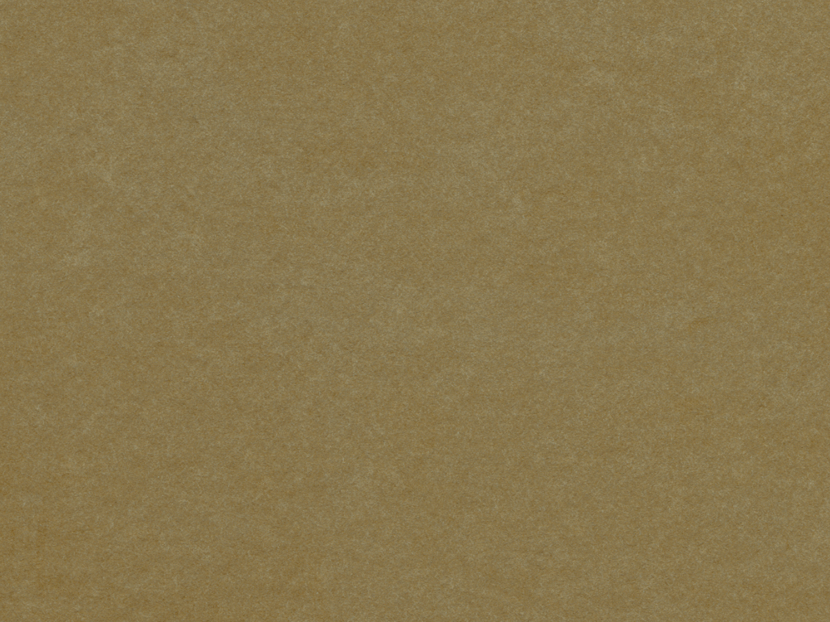 "Crescent Museum Matboard<br /> Ragmat - Museum Solids<br />Brownstone 32"" x 40"" 4-Ply"