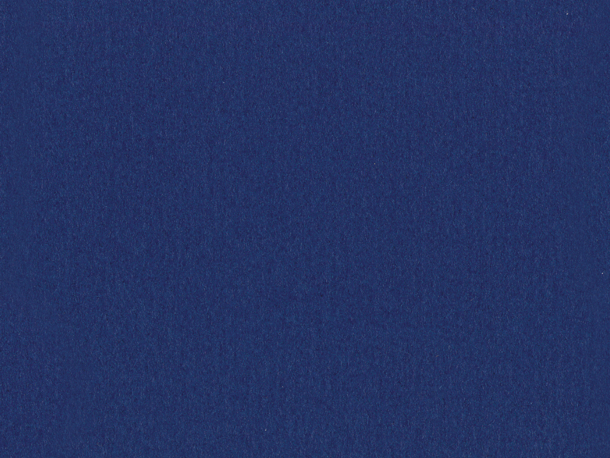 "Crescent Conservation Matboard<br /> Ragmat - Colors<br />Ink Blue 32""x40"" 4-Ply"