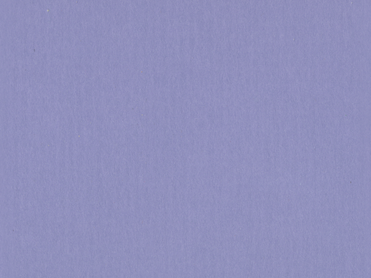 "Crescent Conservation Matboard<br /> Ragmat - Colors<br />Royal Orchid 32""x40"" 4-Ply"