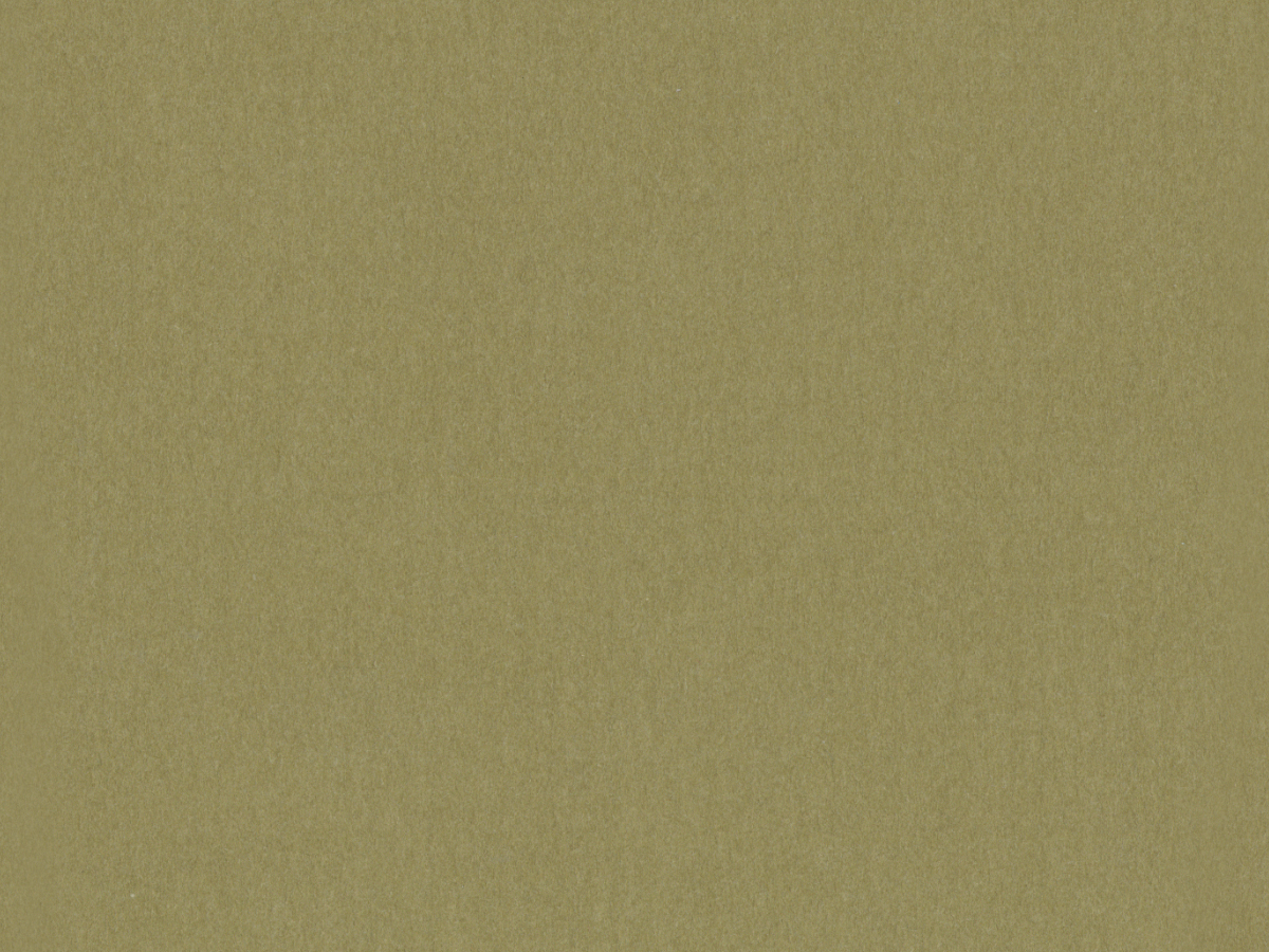 "Crescent Conservation Matboard<br /> Ragmat - Colors<br />Grecian Olive 32""x40"" 4-Ply"