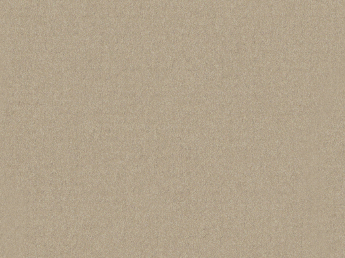 "Crescent Conservation Matboard<br /> Ragmat - Colors<br />Bali Sand 32""x40"" 4-Ply"