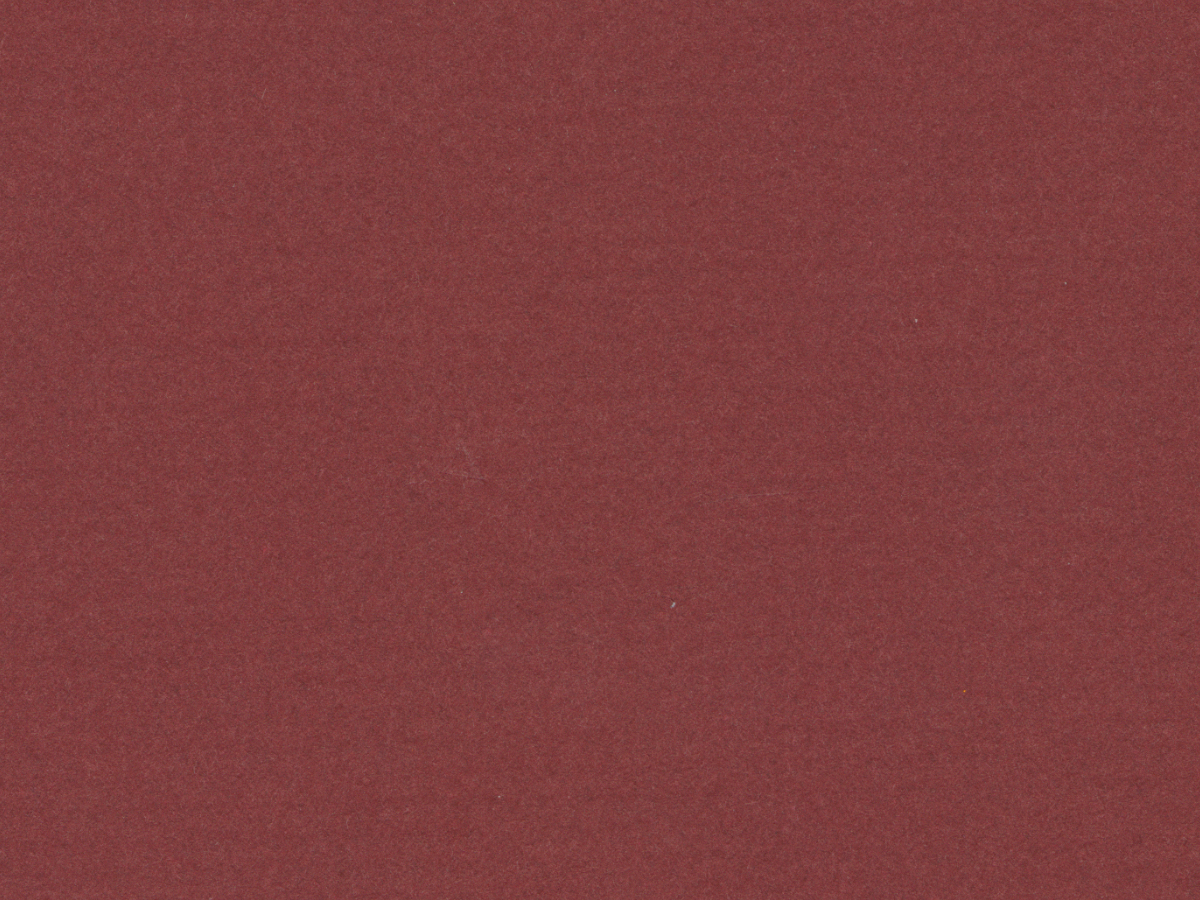"Crescent Conservation Matboard<br /> Ragmat - Colors<br />Napa Wine 32"" x 40"" 4-Ply"
