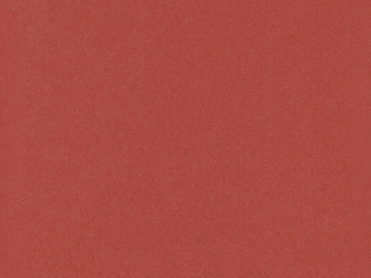 "Crescent Conservation Matboard<br /> Ragmat - Colors<br />Russet 32""x40"" 4-Ply"