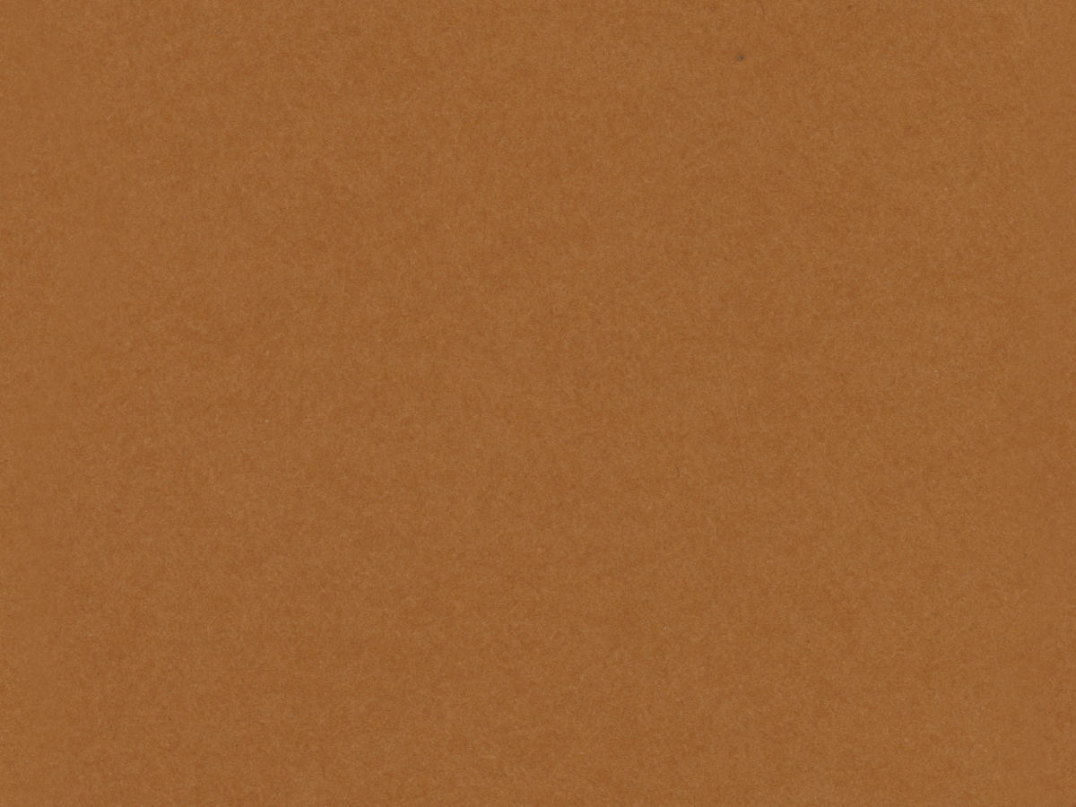 "Crescent Conservation Matboard<br /> Ragmat - Colors<br />Rust 32"" x 40"" 4-Ply"
