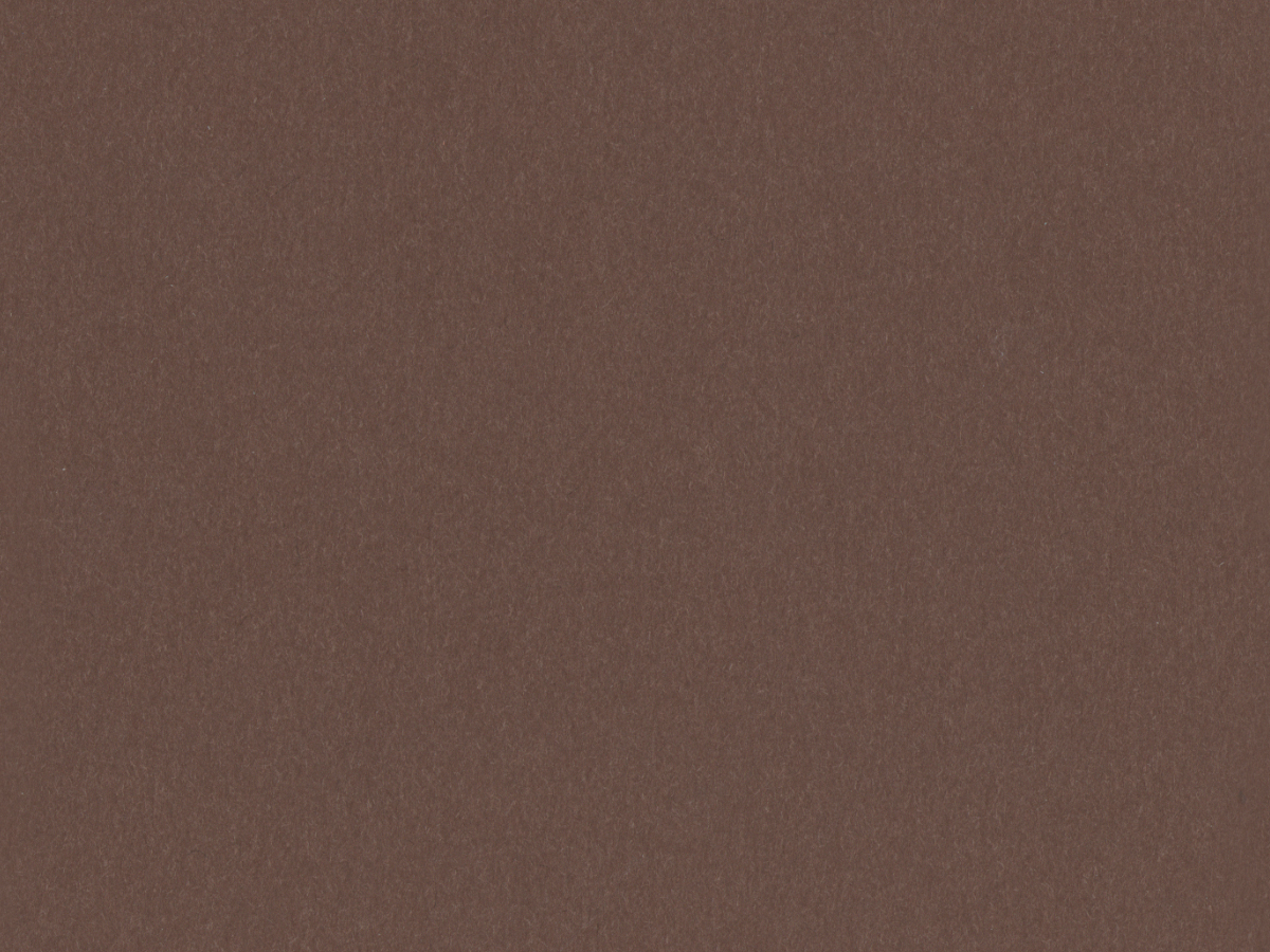 "Crescent Conservation Matboard<br /> Ragmat - Colors<br />Sepia 32"" x 40"" 4-Ply"
