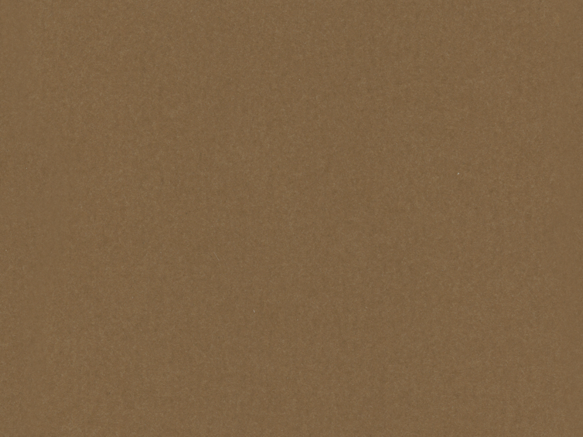 "Crescent Conservation Matboard<br /> Ragmat - Colors<br />Tampico Brown 32"" x 40"" 4-Ply"