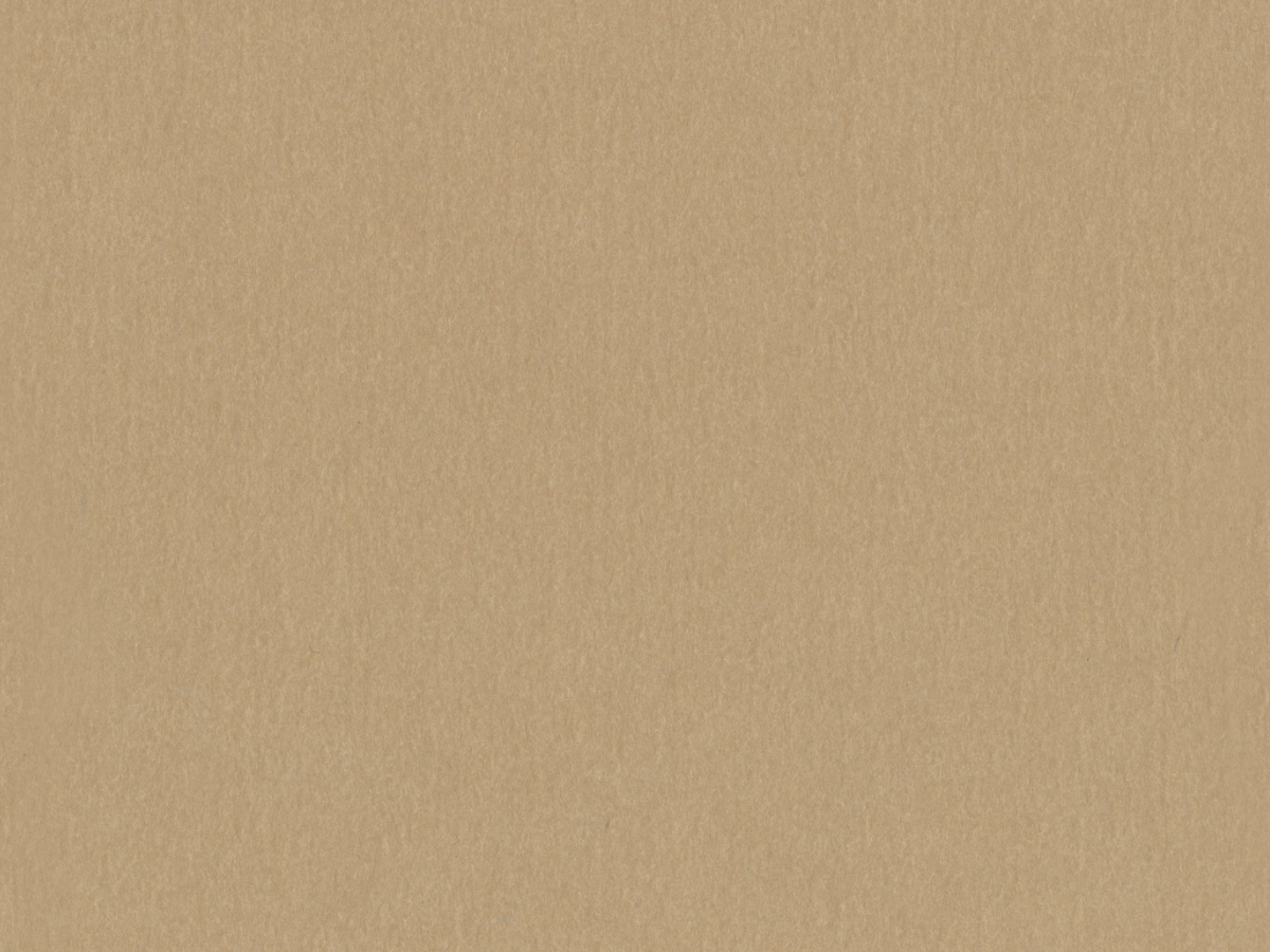 "Crescent Conservation Matboard<br /> Ragmat - Colors<br />Suntan 32""x40"" 4-Ply"