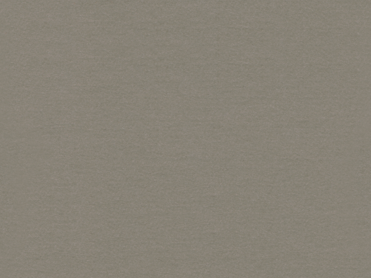 "Crescent Conservation Matboard<br /> Ragmat - Colors<br />Copley Gray 32"" x 40"" 4-Ply"