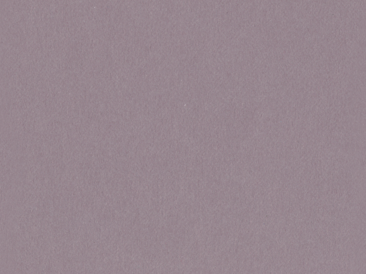 "Crescent Conservation Matboard<br /> Ragmat - Colors<br />Grey Violet 32"" x 40"" 4-Ply"