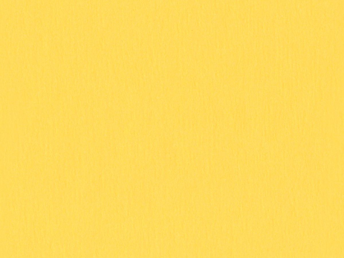 "Crescent Conservation Matboard<br /> Ragmat - Colors<br />Naples Yellow 32"" x 40"" 4-Ply"