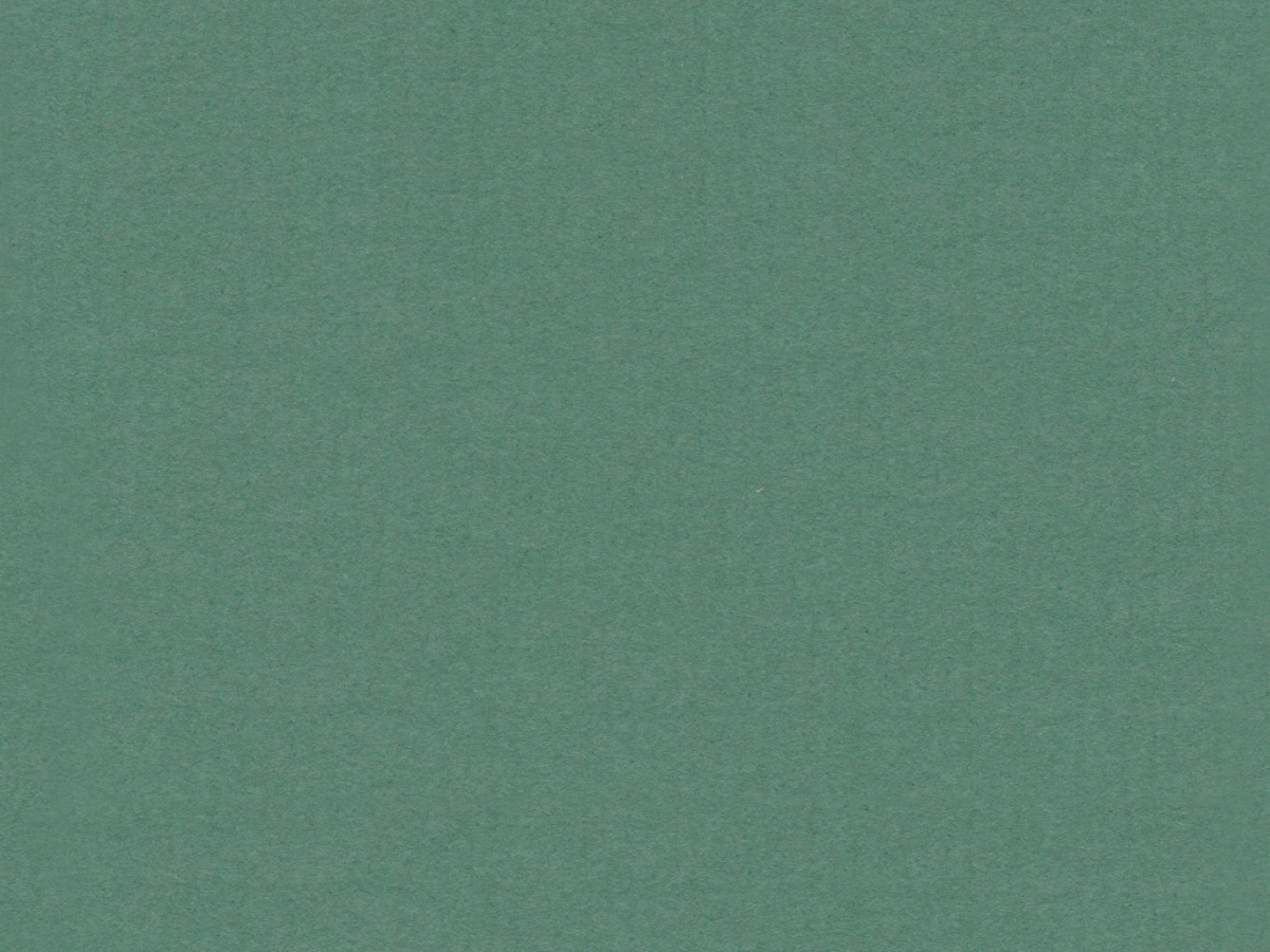 "Crescent Conservation Matboard<br /> Ragmat - Colors<br />Laurel Green 32"" x 40"" 4-Ply"