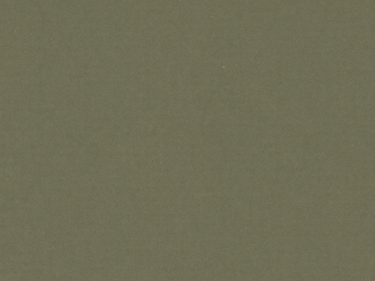 "Crescent Conservation Matboard<br /> Ragmat - Colors<br />Olive Bronze 32"" x 40"" 4-Ply"