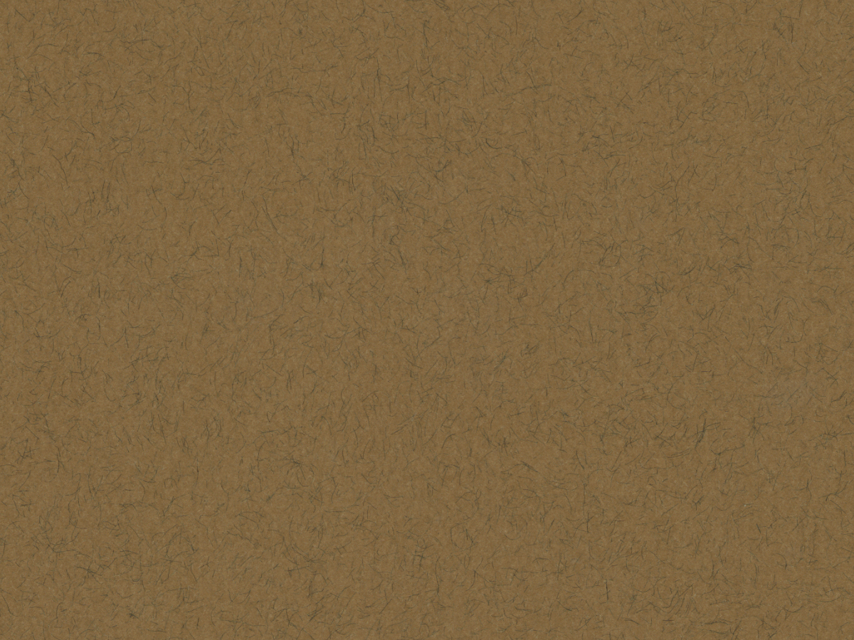 "Crescent Conservation Matboard<br /> Ragmat - Antiquarian<br />Black Walnut 32"" x 40"" 4-Ply"
