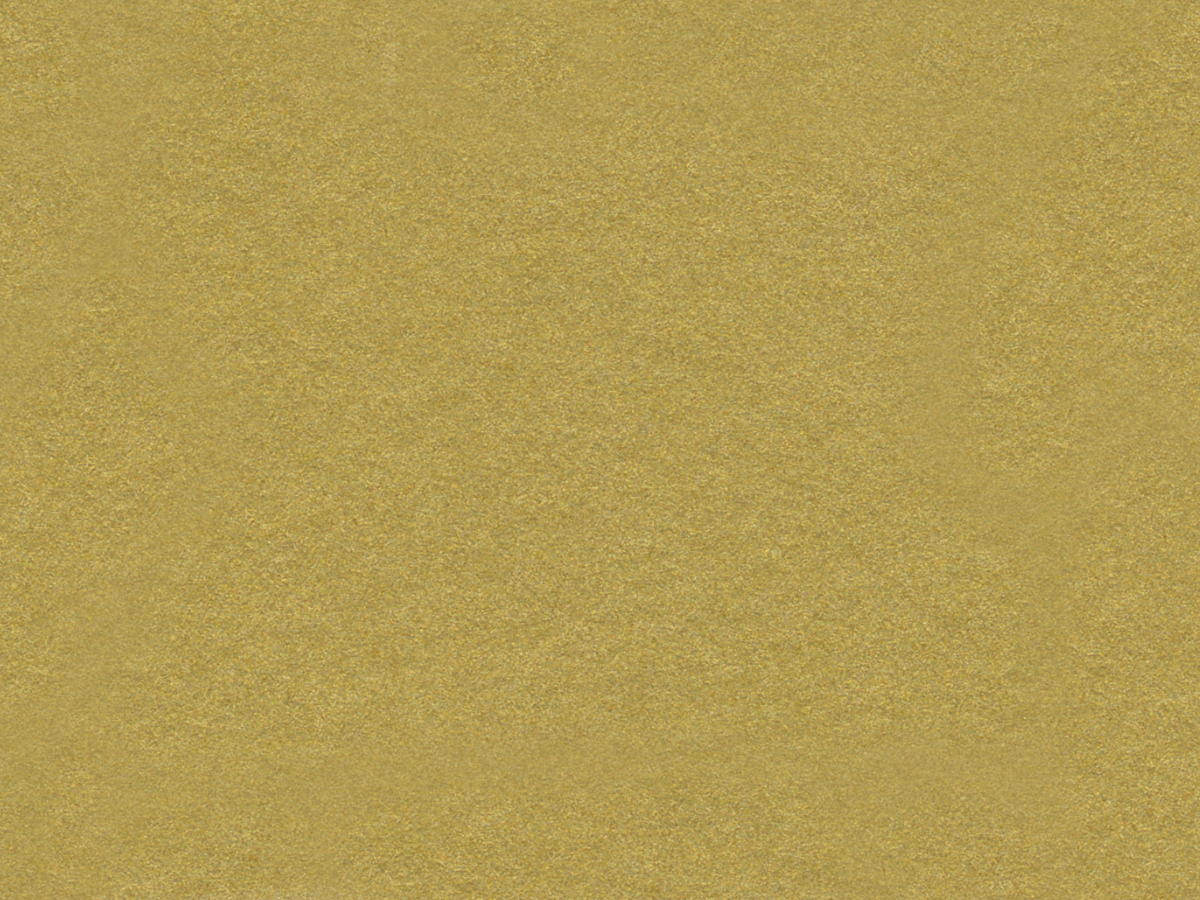 "Crescent Conservation Matboard<br /> Ragmat - Colors<br />Old Gold 32"" x 40"" 4-Ply"