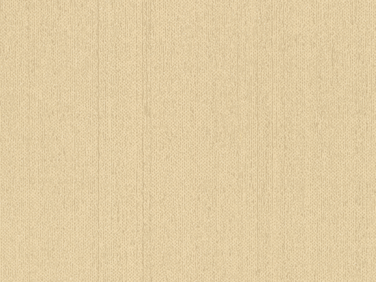 "Crescent Regular<br />Decorative Matboard<br />Smoked Pearl 32""x40"" 4-Ply"