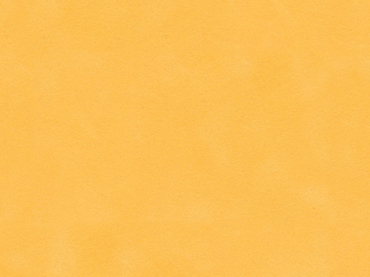 Crescent Conservation Matboard Br Select Suede Br Sunrise 32 X 40 4 Ply