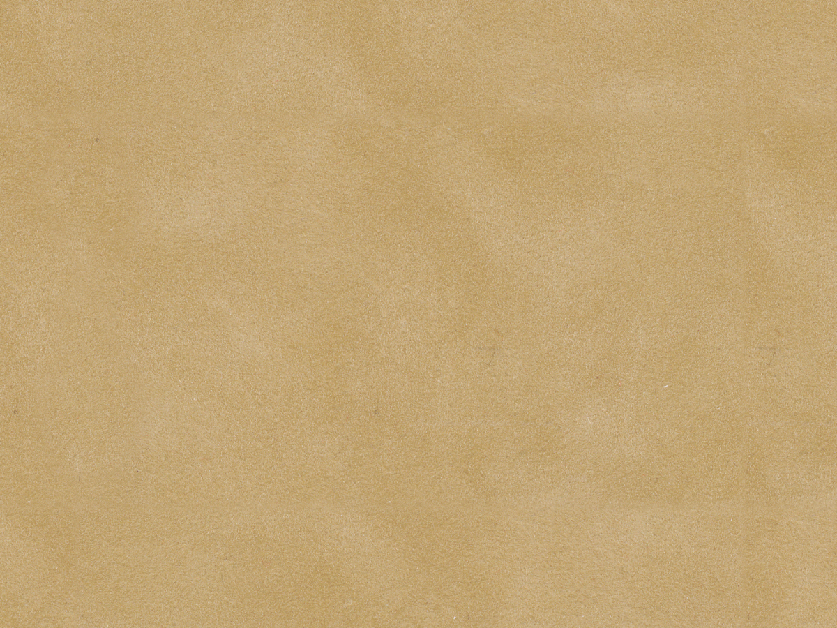 Crescent Conservation Matboard Br Select Suede Br Thicket 32 X 40 4 Ply