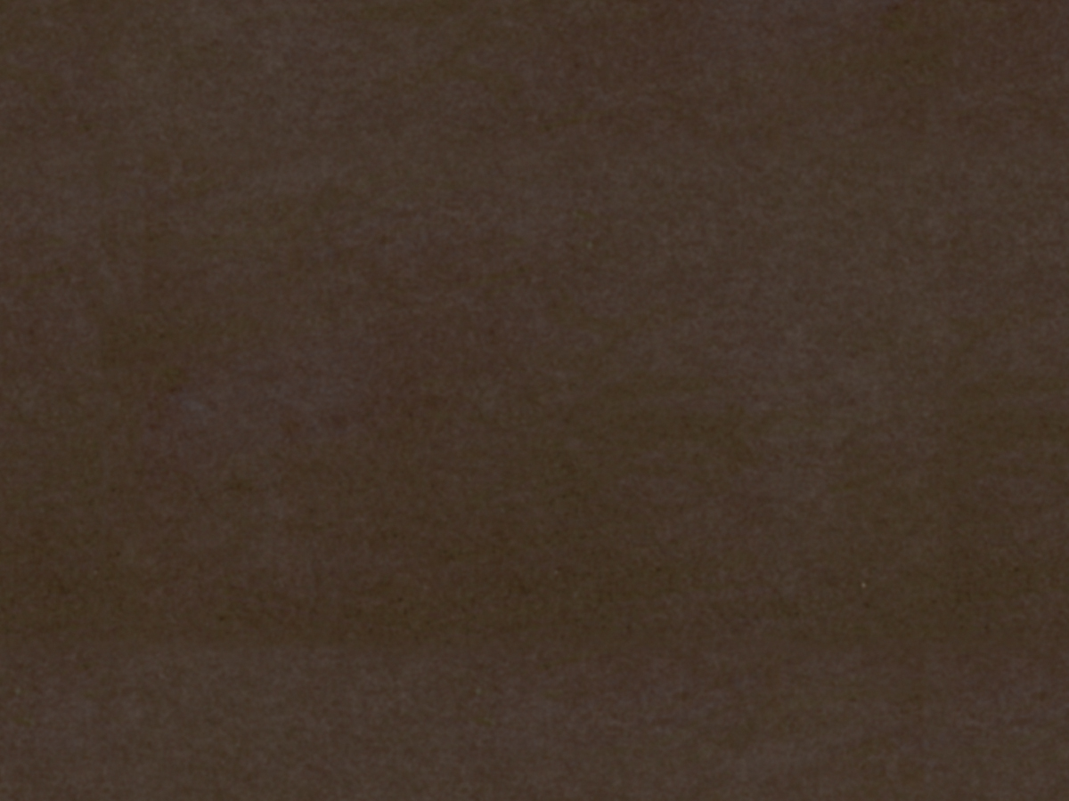 "Crescent Conservation Matboard<br /> Select - Conservation Solids<br />Dark Brown 32""x40"" 4-Ply"