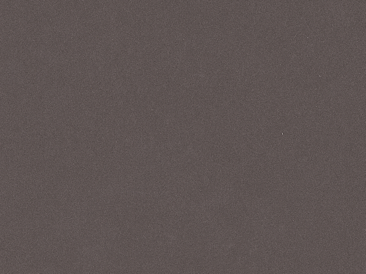 "Crescent Conservation Matboard<br /> Select - Conservation Solids<br />Dark Gray 32""x40"" 4-Ply"