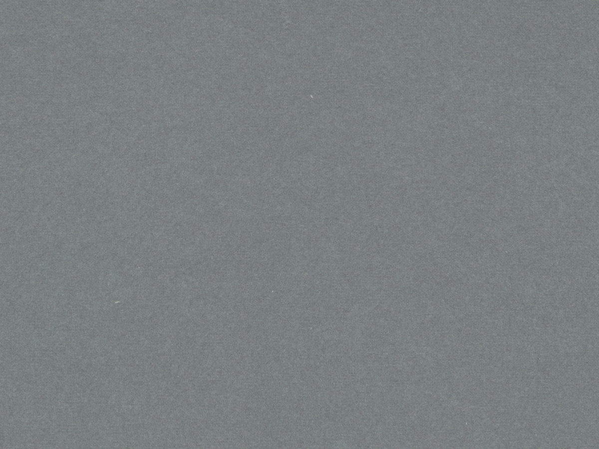 "Crescent Conservation Matboard<br /> Select - Conservation Solids<br />Classic Gray 32""x40"" 4-Ply"