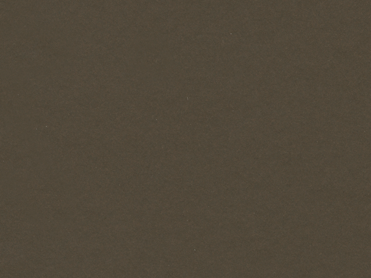 "Crescent Decorative Matboard<br />Black Core<br />- Dark Ash 32"" x 40"" 4-Ply"