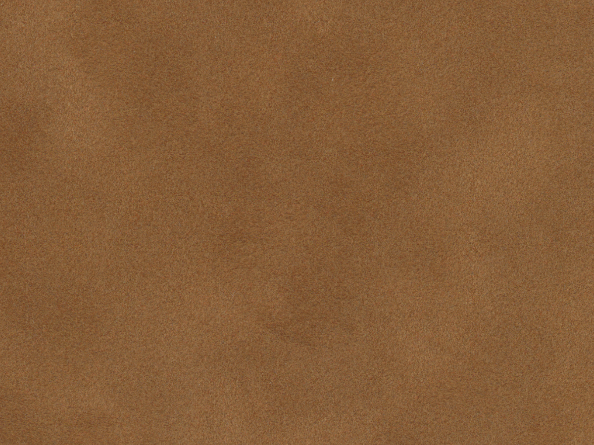 "Crescent Decorative Matboard<br /> Royal Moorman - Black Core Suede<br />Antelope 32""x40"" 4-Ply"
