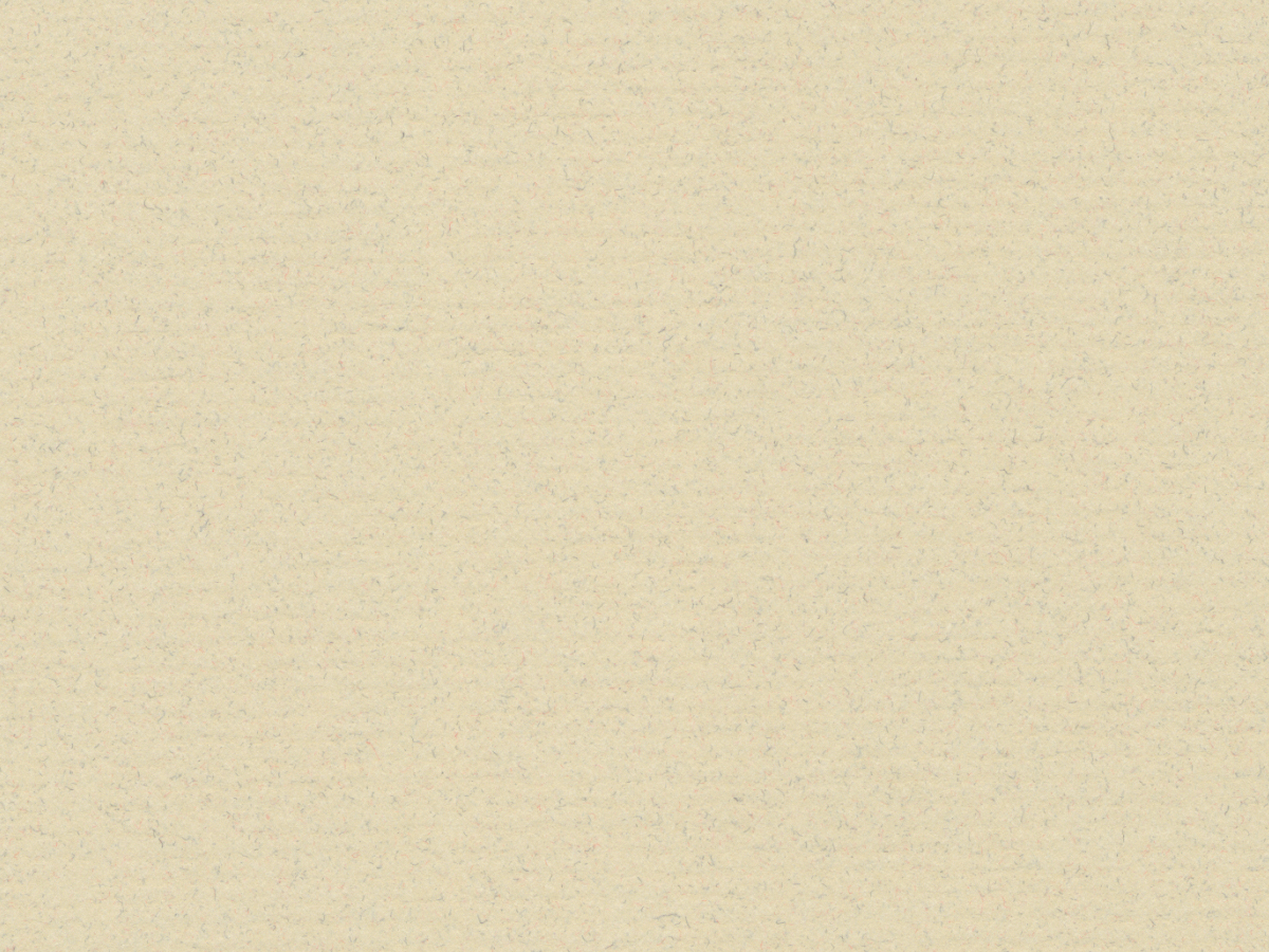 "Crescent Conservation Matboard<br /> Ragmat - Colors<br />Olde Tan 40"" x 60"" 4-Ply"