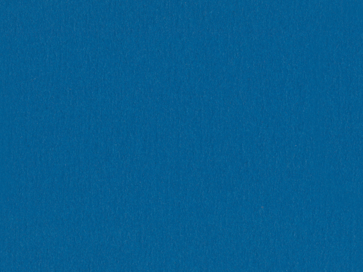 "Crescent Conservation Matboard<br /> Ragmat - Colors<br />Patriot Blue 40"" x 60"" 4-Ply"