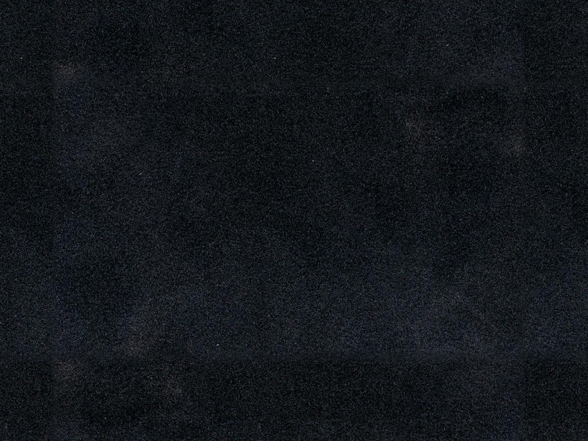 Crescent Conservation Matboard Br Select Suede Br Night Sky 40 X 60 4 Ply