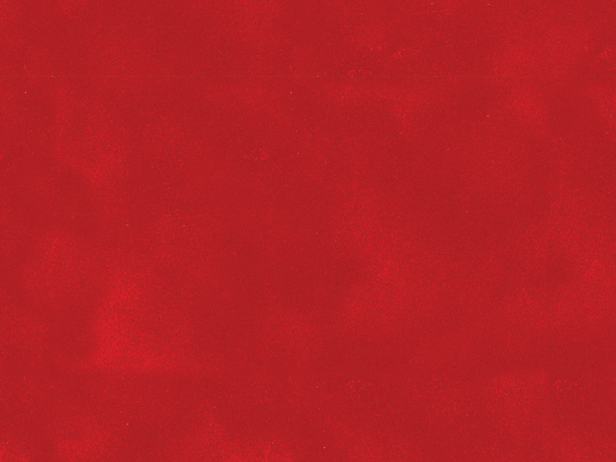 Crescent Conservation Matboard Br Select Suede Br Red Sky 40 X 60 4 Ply