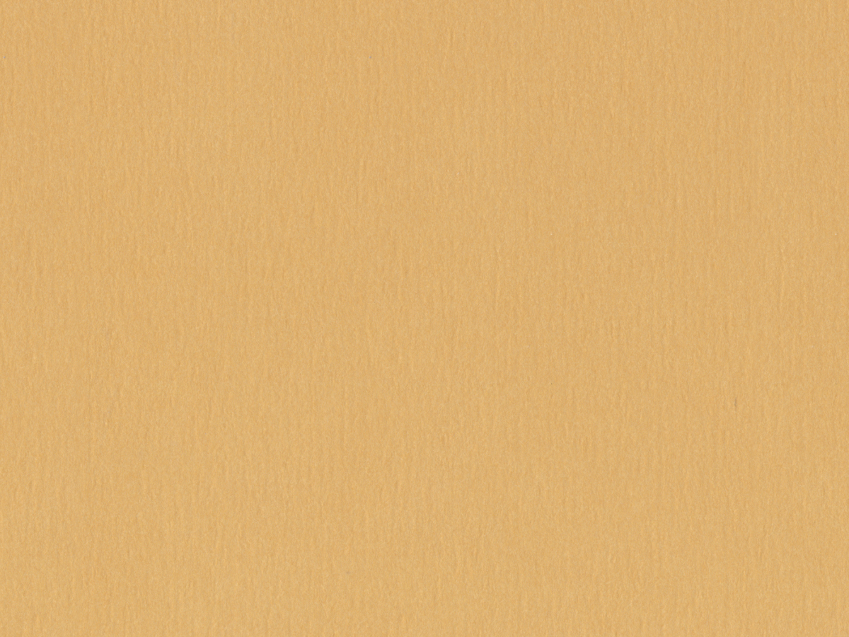 "Crescent Conservation Matboard<br /> Select - Standard Colors<br />Haystack 40"" x 60"" 4-Ply"