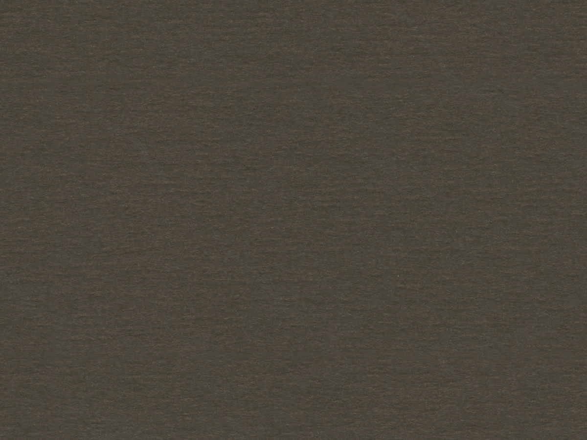 "Crescent Conservation Matboard<br /> Select - Standard Colors<br />Top Soil 40"" x 60"" 4-Ply"