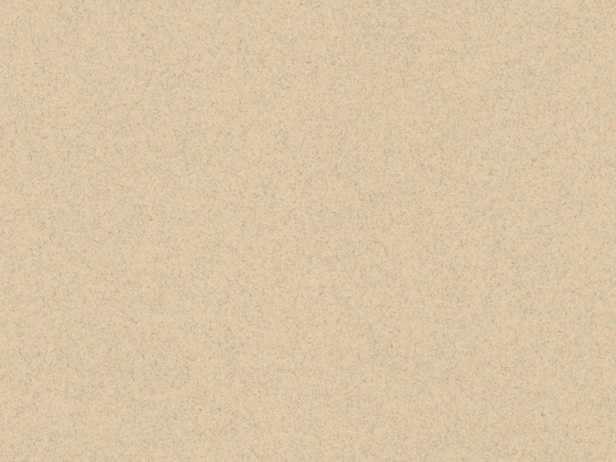 "Crescent Conservation Matboard<br /> Select - Standard Colors<br />Sandpaper 40"" x 60"" 4-Ply"