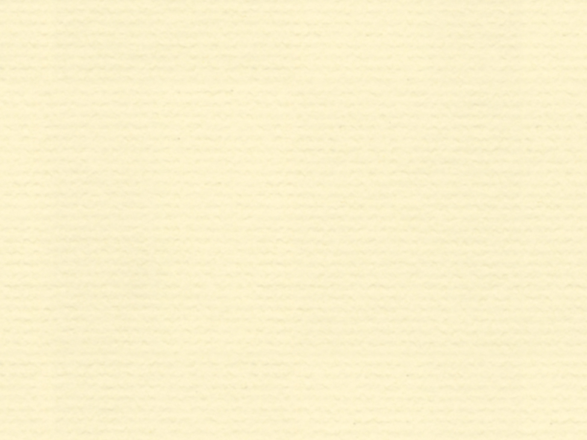 "Crescent Conservation Matboard<br /> Select - Standard Colors<br />Tater 40"" x 60"" 4-Ply"